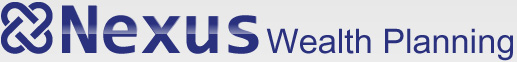 Nexus Wealth Planning logo